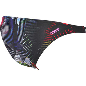 arena Free Brief Women multicolor